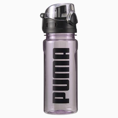 PUMA Training Water Bottle, Light Lavender, small