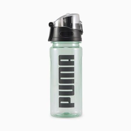 Training Sportstyle Trinkflasche, Mist Green, small