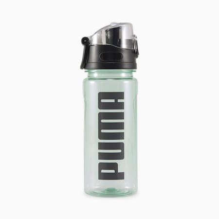 Training Sportstyle Water Bottle, Mist Green, small