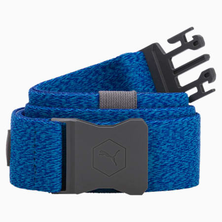 Ultralite Stretch Belt, Surf The Web, small