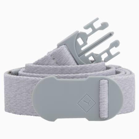 W's Ultralite Stretch Belt, Bright White, small