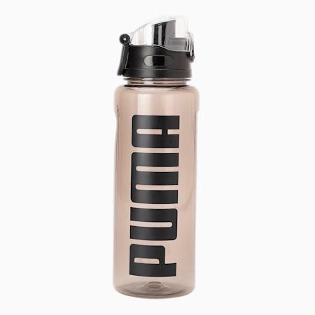 Training 1L Unisex Sportstyle Bottle, Puma Black, small-IND