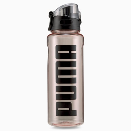 Training 1L Bottle, Lotus, small-GBR