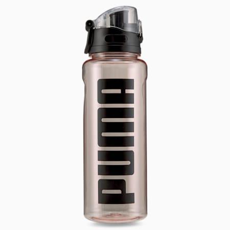 Bouteille d'eau de 1 litre pour entraînement, Lotus, petit