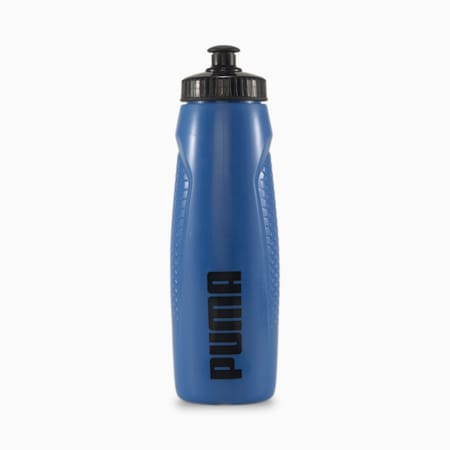 Training Bottle, Palace Blue, small-SEA