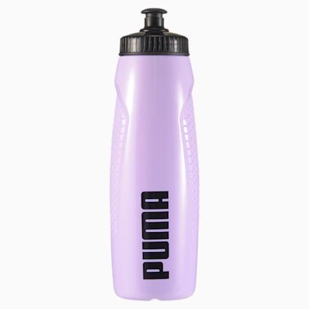 Training Bottle 0.8L, Light Lavender, small-IND