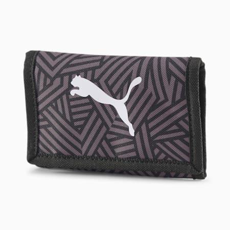 Beta Wallet, Puma Black, small-IND