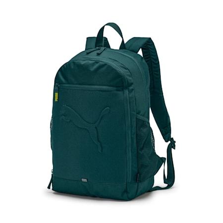 Buzz Reflective Durabase Backpack, Ponderosa Pine, small-IND