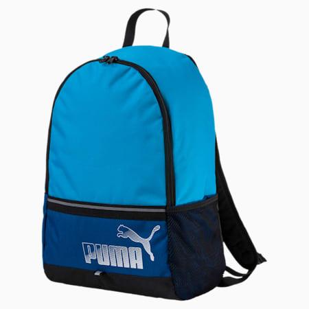 PUMA Phase Backpack II, TRUE BLUE-BLUE DANUBE, small-IND