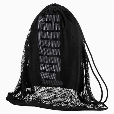 Archive Women's Prime X-treme Gym Bag, Puma Black, small-IND