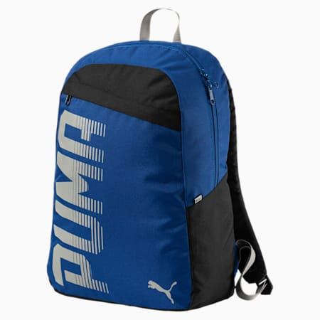 Pioneer Backpack I, Limoges, small-IND