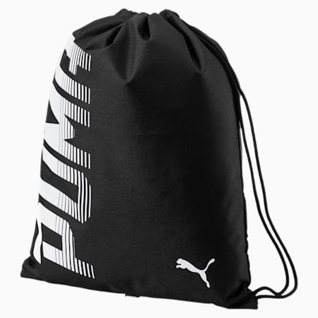 Pioneer Gym Sack, Puma Black, small