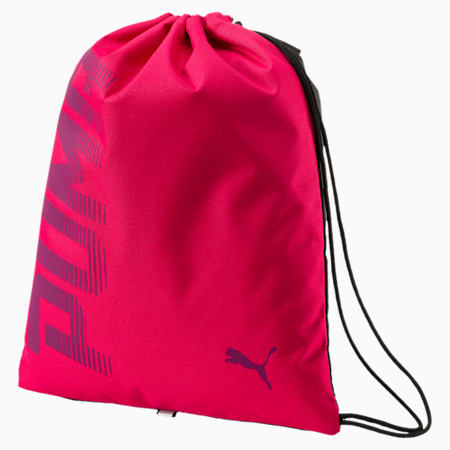 Pioneer Gym Sack, Love Potion, small