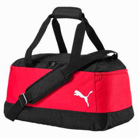 Pro Training II Small Bag, Puma Red-Puma Black, small-IND