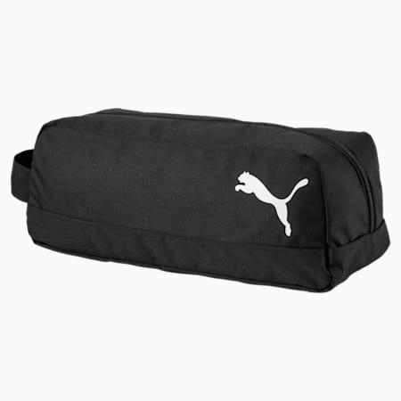 Pro Training II Shoe Bag, Puma Black, small-SEA