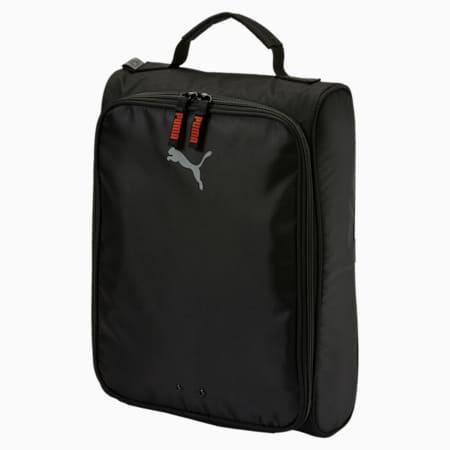 골프용 슈 백/Shoe Bag, Puma Black, small-KOR