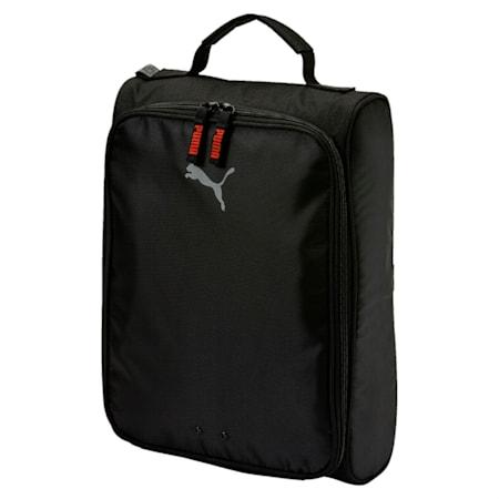 Golf Shoe Bag, Puma Black, small-SEA