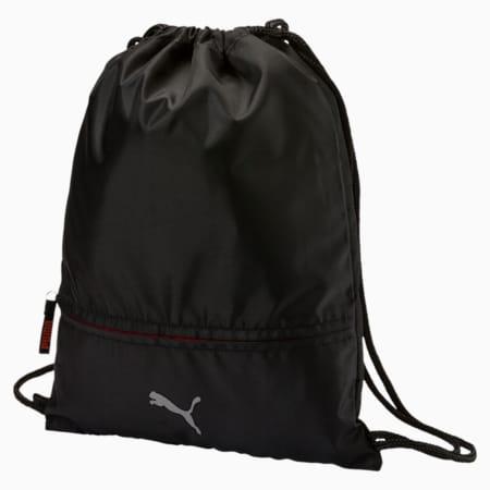 Golf Carry Sack, Puma Black, small-SEA
