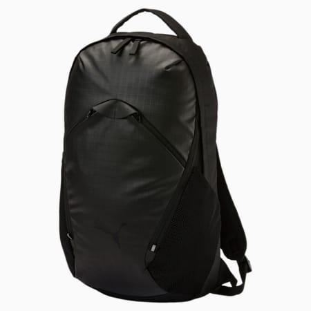 Ultimate Men's Pro Backpack, Puma Black, small-SEA