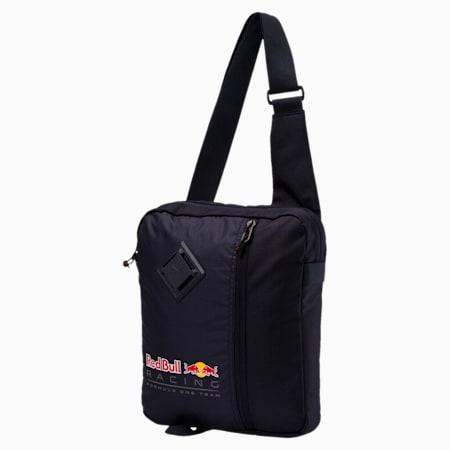 Borsa portatile Red Bull Racing Lifestyle, NIGHT SKY, small