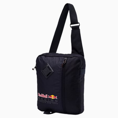 Red Bull Racing Lifestyle Portable, NIGHT SKY, small