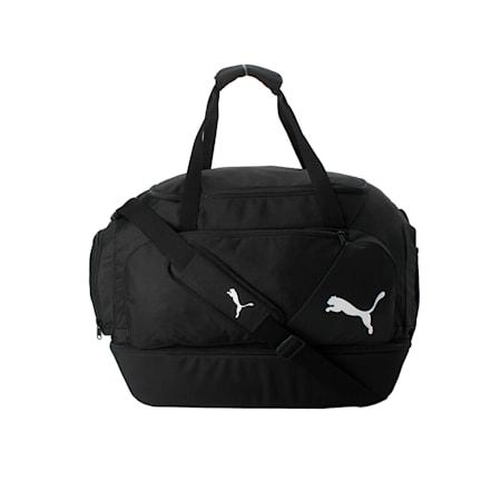 LIGA Football Bag, Puma Black, small-IND