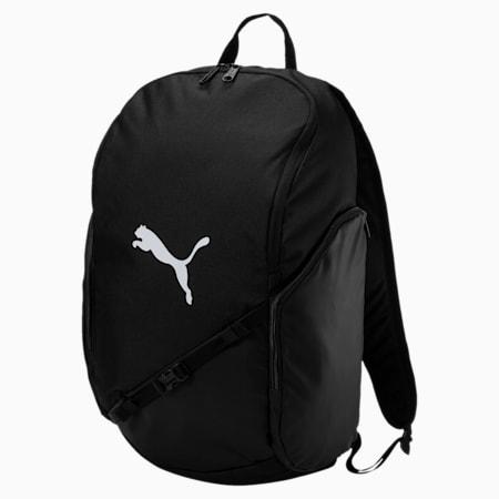 Liga Backpack, Puma Black, small-IND