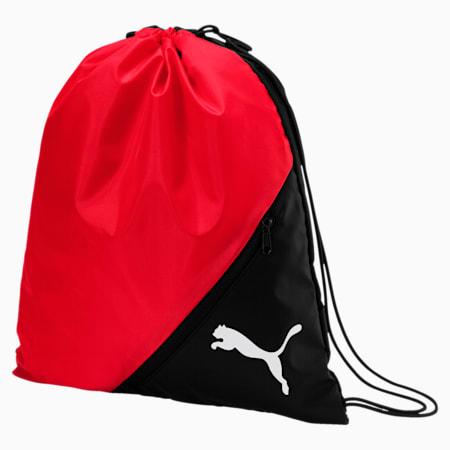 Liga Gym Sack, Puma Red, small-IND