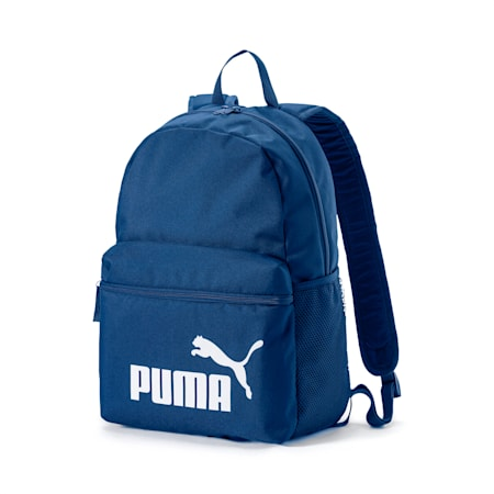 Phase Backpack, Limoges, small-IND
