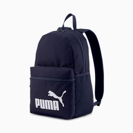 Phase Backpack, Peacoat, small