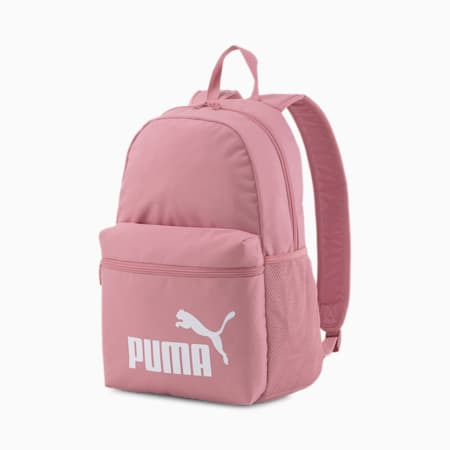 Phase Backpack, Foxglove, small