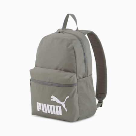 Phase Backpack, Ultra Gray, small