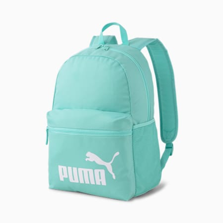 Phase Backpack, Angel Blue, small