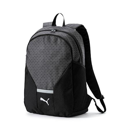 Beta Backpack, Puma Black-Dark Shadow, small-IND