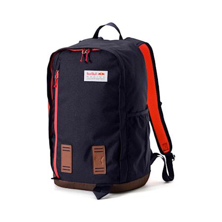 Red Bull Racing Lifestyle-rygsæk, NIGHT SKY, small