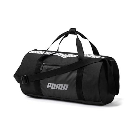Core Barrel Bag, Puma Black, small
