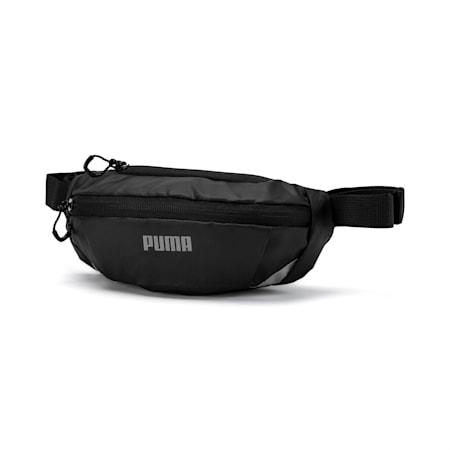 Pochette pour la taille classique Running, Puma Black, small