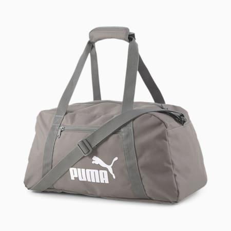Phase Gym Bag, CASTLEROCK, small-IND
