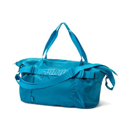 Cosmic Women's Training Bag, Caribbean Sea, small-IND