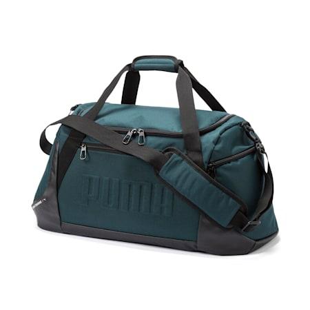 GYM Medium Duffle Bag, Ponderosa Pine, small-SEA