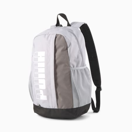 Plus II Backpack, High Rise, small-IND