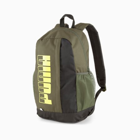 Plus II Backpack, Forest Night, small-IND