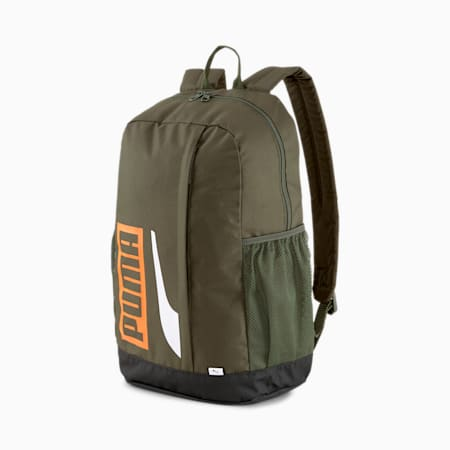 Plus II Backpack, Forest Night, small