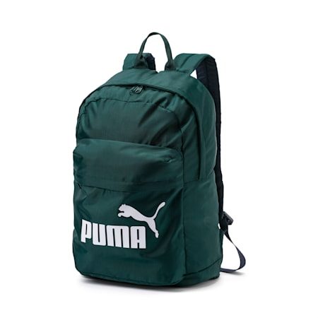 Classic Backpack, Ponderosa Pine, small