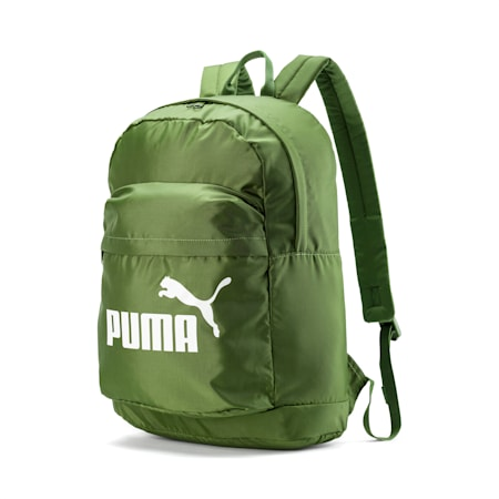 Classic Backpack, Garden Green, small-IND