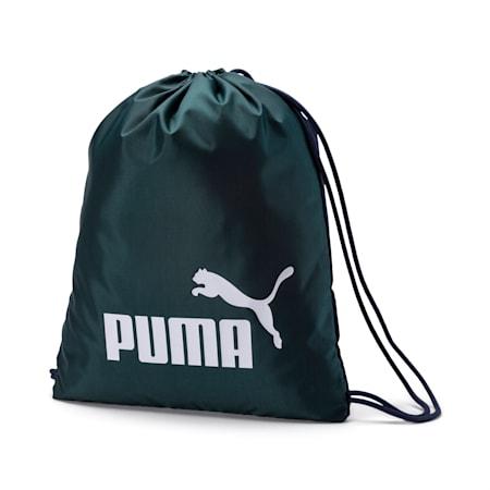 Bolsa para el gimnasio Classic Gym Sack, Ponderosa Pine, small