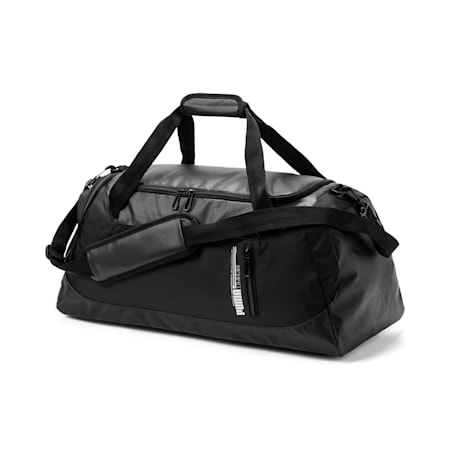 Energy Training Bag, Puma Black, small