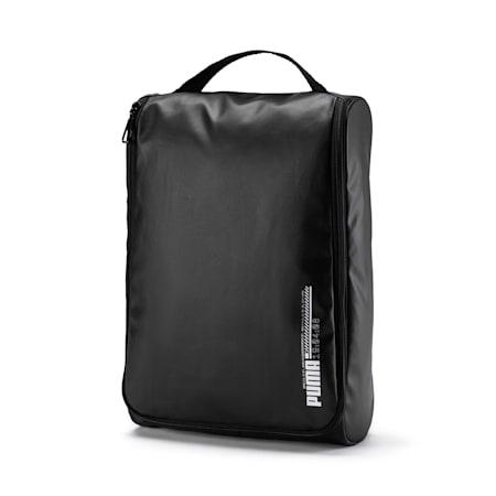 Training Shoe Bag, Puma Black, small-SEA