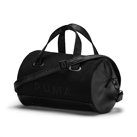 Prime Classics Handbag, Puma Black, small-IND