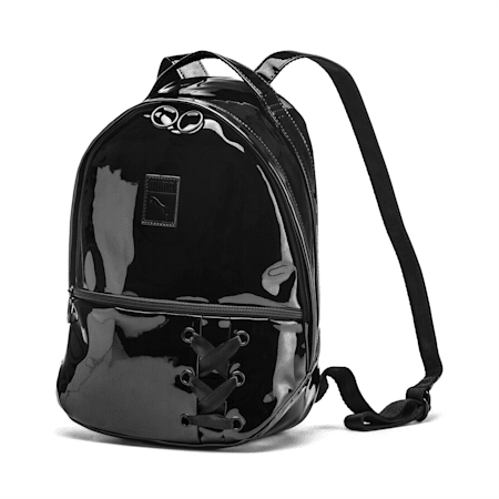 Prime Archive Crush Women's Backpack, Puma Black, small-SEA